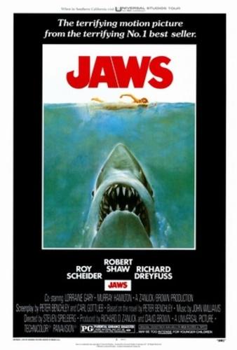 Ebay movie posters