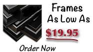 hollywood poster frames wholesale picture frame supplier