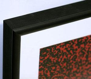 Hollywood Poster Frames - Picture Frame Order Online